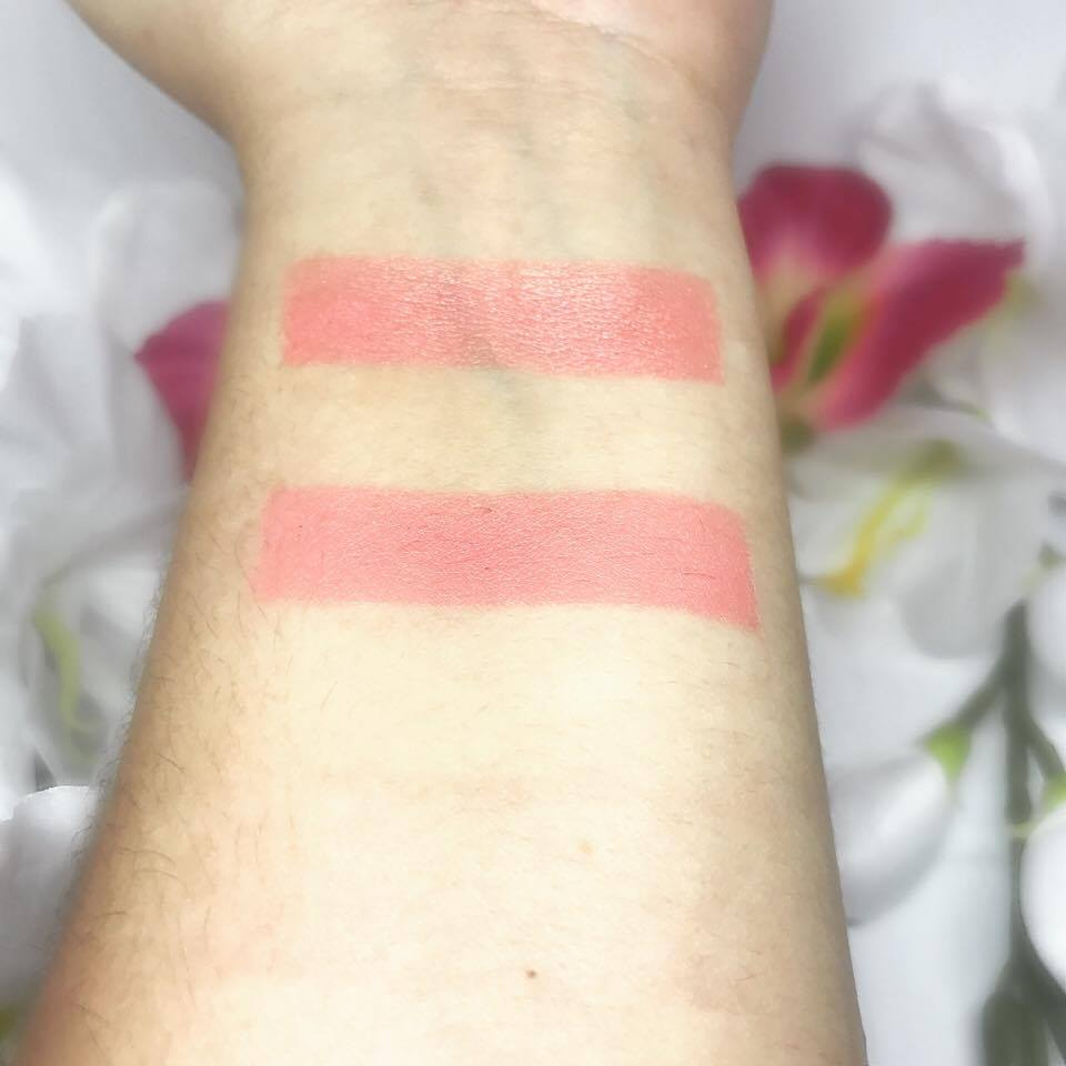 Swatch Original vs. Fake